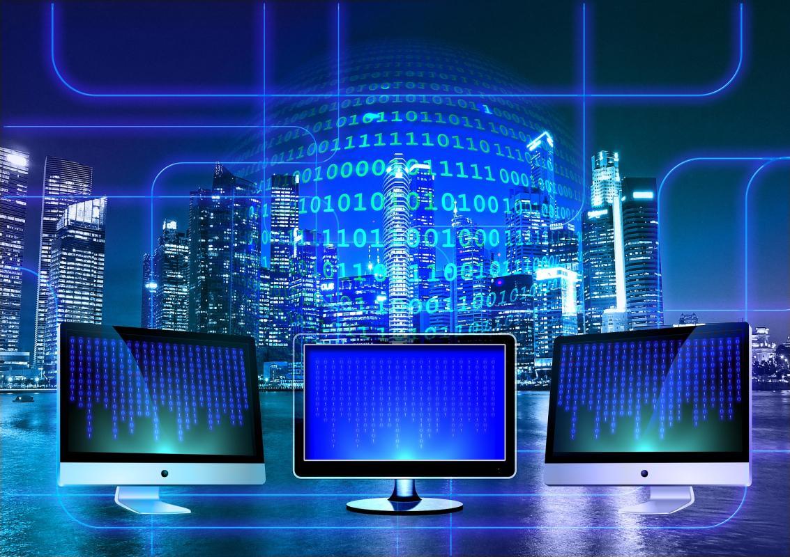 """Képtalálat a következőre: """"Országszerte 1500 Digitális Jólét Program Pont fejlesztése valósul meg"""""""